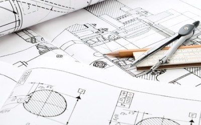 Aesthetic vs Functional Designs