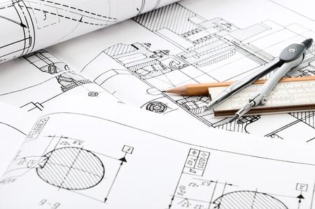 Aesthetic vs functional designs smit van wyk inc for Product design inc