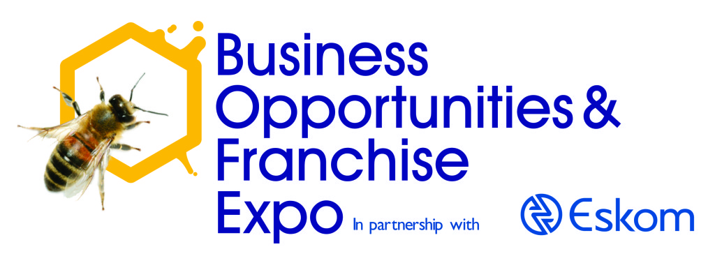 Business Opportunities and Franchise Expo