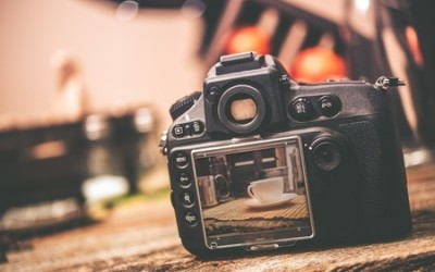 Copyright Protection of Photographs