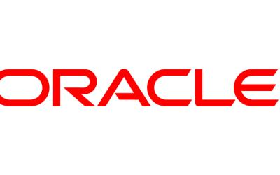 Oracle Corp vs Google Inc