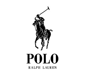 Polo Trademarks