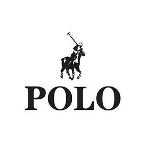 Polo Trademarks | Ralph Lauren vs L A Group LTD
