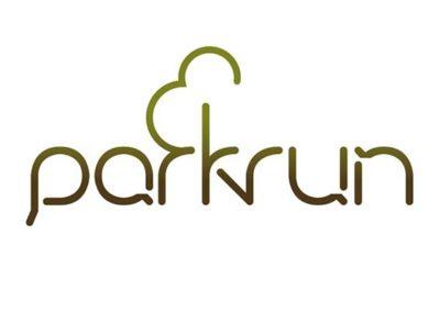 Parkrun Trademark