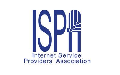 Internet Service Providers Association (ISPA)