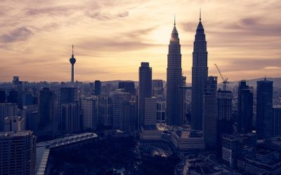 Patent Registration in Malaysia