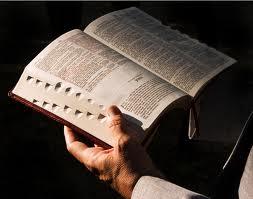 Copyright on Religious works