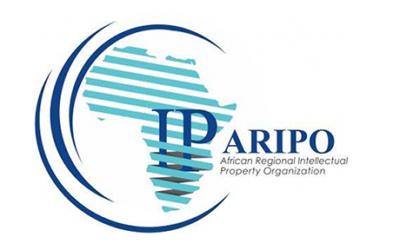 ARIPO Trademarks