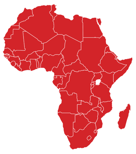 Africa | Intellectual Property