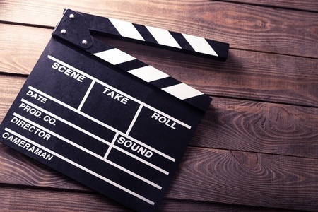 Aspects of Entertainment Law