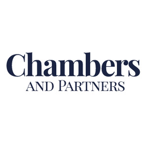 Global Chambers