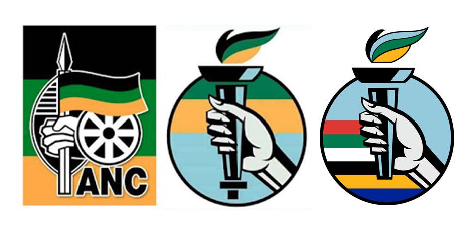 ANC vs ADeC Logo