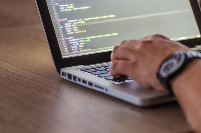 Database Copyright Protection