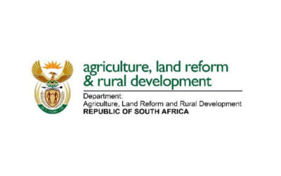 Lockdown Notification: Plant Breeders' Rights