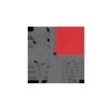 Smit & Van Wyk Patent, Trademark & Registered Designs