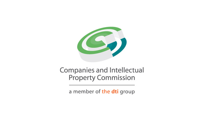 CIPC File Transfer Notice