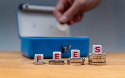 CIPC Official Fees Increase
