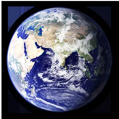Intellectual Property World, International, Abroad