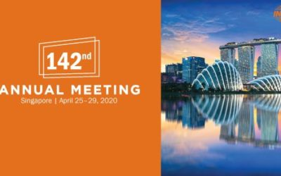 Update on INTA's 2020 Annual Meeting