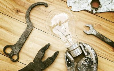 Registered Design vs Patent