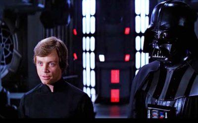 Lucasfilm Trademark Lawsuit
