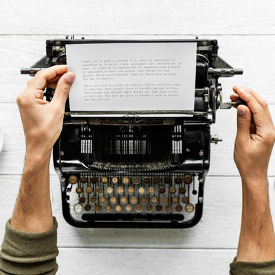 Copyright Law - Copyright Attorneys - Content Copyright