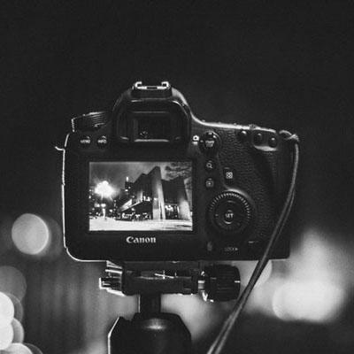 Copyright Law - Copyright Attorneys - Photography Copyright