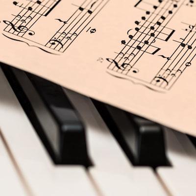 Copyright Law - Copyright Attorneys - Music Copyright