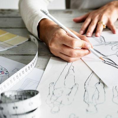 Design Law - Registered Designs - Patent Attorneys