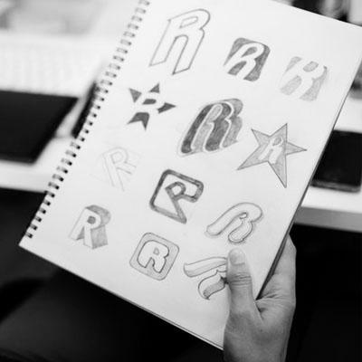 Trademark Law - Trademark Attorneys - Brand Protection